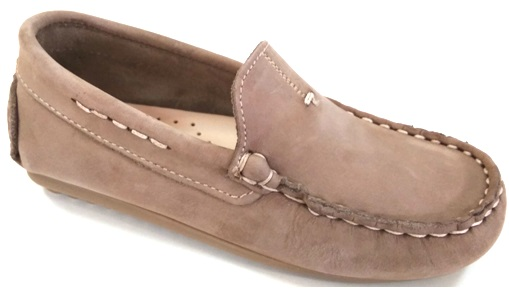 30600 NOBUCK TAUPE
