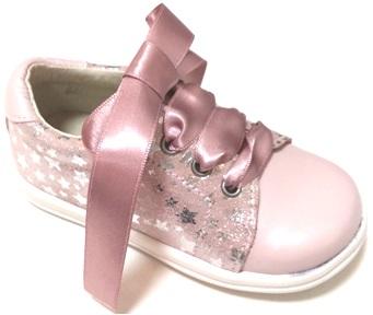 30701 baby nacarado pink
